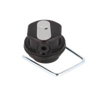 Запасные части Protherm Автоматический воздухоотводчик Protherm (0020014161) цена, купить в Йошкар-Оле