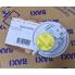 Запасные части Protherm Маностат воздуха Protherm Lynx 11, 24 кВт, Ягуар (40/25 Па) (0020118741) цена, купить в Йошкар-Оле
