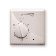 Комплектующие для монтажа Protherm PROTHERM Комнатный регулятор температуры Exabasic цена, купить в Йошкар-Оле