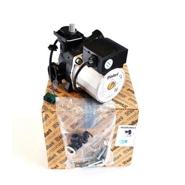 Насос Vaillant Atmo/Turbo TEC pro (0020020023)