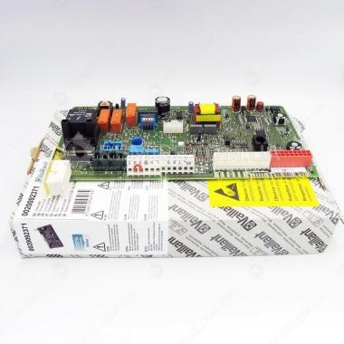 Запасные части Vaillant Электронная плата Vaillant (0020092371) цена, купить в Йошкар-Оле