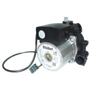 Запасные части Vaillant Насос Vaillant Atmo/Turbo TEC pro (0020020023) цена, купить в Йошкар-Оле