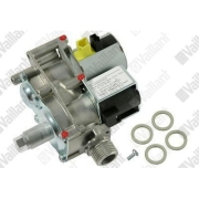 Запасные части Vaillant Газовая арматура  для настенного котла  Vaillant (0020053968) цена, купить в Йошкар-Оле
