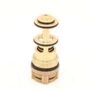 Аналоги и не оригинальные запчасти Baxi Картридж трехходового клапана BAXI (711356900_н/о) цена, купить в Йошкар-Оле