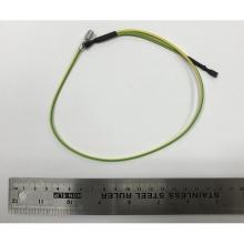 Провод электрический заземляющий для блока двойного розжига BAXI (711635600)
