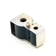 Запасные части Baxi BAXI Катушка газового клапана SIT 845 (721837600) цена, купить в Йошкар-Оле