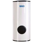 BAXI, Бойлер UBT 100 (100л)
