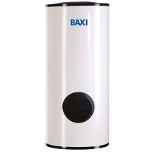 Бойлеры Baxi BAXI, Бойлер UBT 100 (100л) цена, купить в Йошкар-Оле