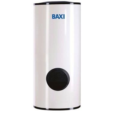Бойлеры Baxi BAXI, Бойлер UBT 120 (120л) цена, купить в Йошкар-Оле