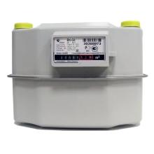 Газовые счетчики ELSTER Счетчик газовый ВК-G-6Т V2 (250мм) Elster (левый)  цена, купить в Йошкар-Оле