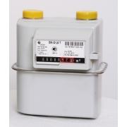 Газовые счетчики ELSTER Счетчик газовый ВК-G1,6Т Elster (левый) цена, купить в Йошкар-Оле