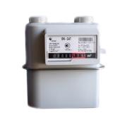 Газовые счетчики ELSTER Счетчик газовый ВК-G-4T V1,2 (110 мм)  цена, купить в Йошкар-Оле