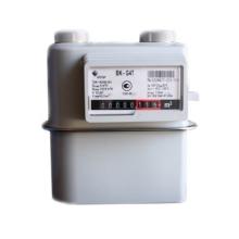 Газовые счетчики ELSTER Счетчик газа ВК-G4T V1,2 (110 мм) слева направо 2017 г. цена, купить в Йошкар-Оле