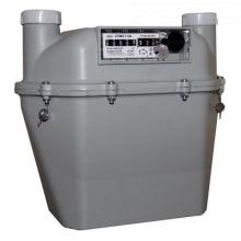 Газовые счетчики  Счетчик газовый СГМН-1М- G4  цена, купить в Йошкар-Оле