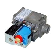 Запасные части Protherm Газовый клапан Protherm Lynx, Ягуар (0020118636) цена, купить в Йошкар-Оле