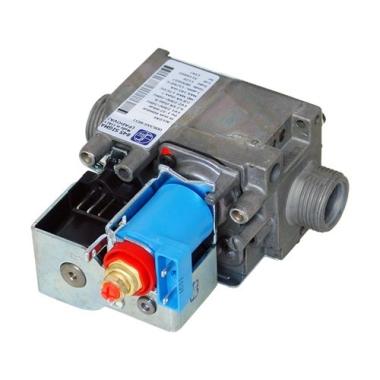 Газовый клапан Protherm Lynx, Ягуар (0020118636)