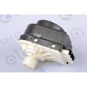 Запасные части Ariston Мотор трехходового клапана Ariston (61302483-01) цена, купить в Йошкар-Оле