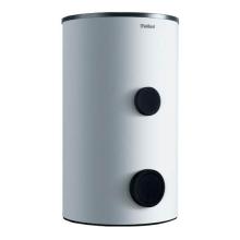 Бойлеры электрические Vaillant VAILLANT, Бойлер uniSTOR VIH R 300 (300 л) цена, купить в Йошкар-Оле