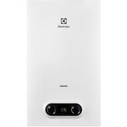 Газовые колонки Electrolux Electrolux, Колонка газовая GWH 14 NanoPlus 2.0 цена, купить в Йошкар-Оле