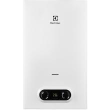 Electrolux, Колонка газовая GWH 10 NanoPlus 2.0