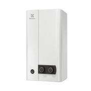 Газовые колонки Electrolux Electrolux, Колонка газовая GWH 11 NanoPro 2.0 цена, купить в Йошкар-Оле