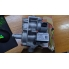 Клапан газовый VK8525 MR Protherm Рысь, Леопард, Тигр (0020035638)
