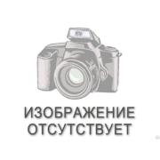 Электрические котлы Эван ЭВАН, Котел электрический ЭПО 12 кВт, 380 В (14041+15340) цена, купить в Йошкар-Оле