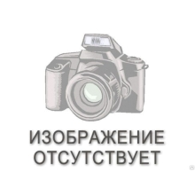 Настенные газовые котлы Protherm PROTHERM, Котел настенный Гепард MOV 12  цена, купить в Йошкар-Оле