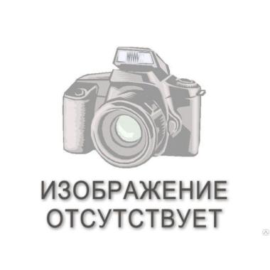 Электрические котлы Эван ЭВАН, Котел электрический ЭВАН-С1-7.5, 7.5 кВт 380 В цена, купить в Йошкар-Оле