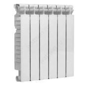 Радиаторы  Радиатор AL Элемент 500 080 06 цена, купить в Йошкар-Оле
