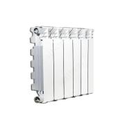 Радиатор AL Элемент 500 080 08