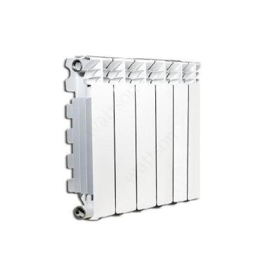 Радиаторы  Радиатор AL Элемент 500 080 08 цена, купить в Йошкар-Оле