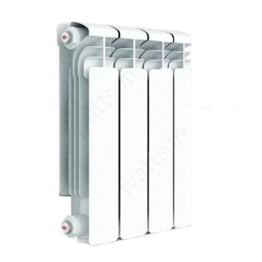 Радиаторы  Радиатор CALIDOR SUPER Aleternum 500/100 6 секц цена, купить в Йошкар-Оле
