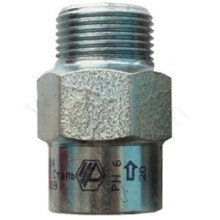 Комплектующие для монтажа  Термозапорный клапан КТЗ Ду 20 цена, купить в Йошкар-Оле