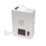 Комплектующие для монтажа LENZ Стабилизатор напряжения Lenz Technic R500W цена, купить в Йошкар-Оле