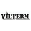 Vilterm