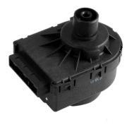 Запасные части Protherm Мотор трехходового клапана для газ. котла PROTHERM LYNX, ЯГУАР (0020119256) цена, купить в Йошкар-Оле