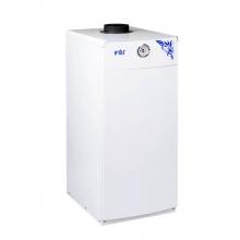 Котел газовый АОГВ - 17,4 Е «ОЧАГ» Премиум