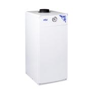Котел газовый АОГВ - 11,6 Е «ОЧАГ» Премиум