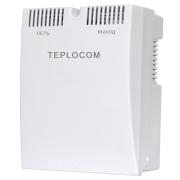 Комплектующие для монтажа Бастион Устройство сопряжения Teplocom GF  цена, купить в Йошкар-Оле