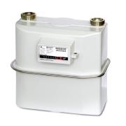 Газовые счетчики ELSTER Счетчик газа Elster  BK G10Т цена, купить в Йошкар-Оле