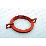 Запасные части Ariston Прокладка вентиллятора Ariston (65104257) цена, купить в Йошкар-Оле