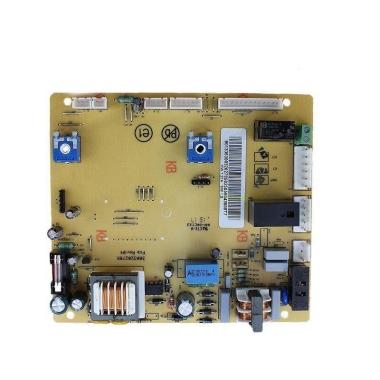 Запасные части Protherm Плата управления Protherm Рысь, Lynx 24/28 (0020119390) цена, купить в Йошкар-Оле