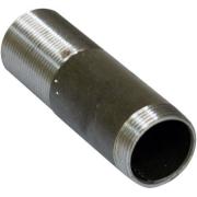 Сгон, стальной, Ду 25, L-150, удлиненный