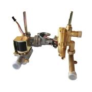Запасные части Vilterm Узел водогазовый VilTerm S10, VilTerm S11 (1101-08.300) цена, купить в Йошкар-Оле