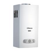 Газовые колонки Vilterm Газовая колонка Vilterm S11 цена, купить в Йошкар-Оле