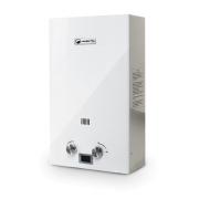 Проточный водонагреватель Wert 16E White цена, купить в Йошкар-Оле