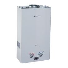 Проточный водонагреватель Wert 10LC White цена, купить в Йошкар-Оле